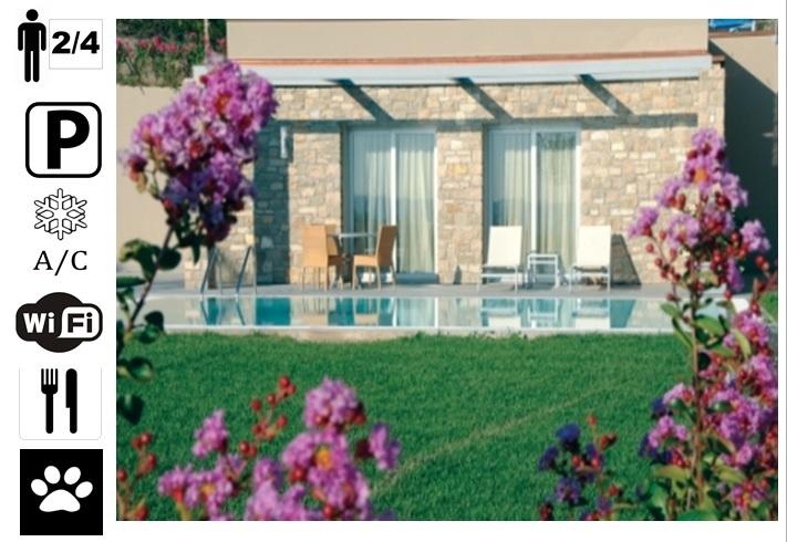 Parc Hotel Germano Suites Bardolino Gardasee Italien Ottima
