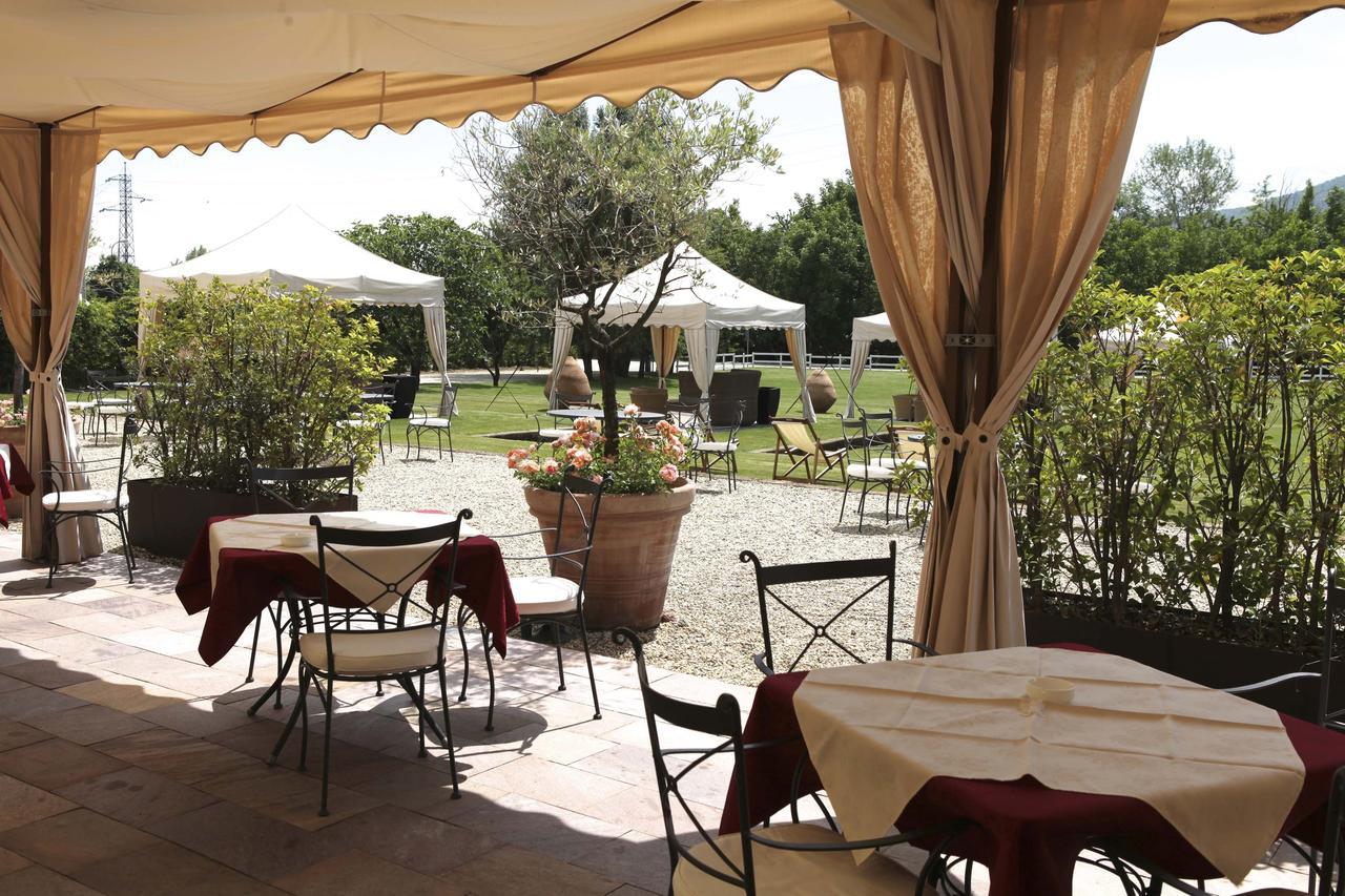 Hotel Barrage Pinerolo Piemont Italien Ottima Reisen